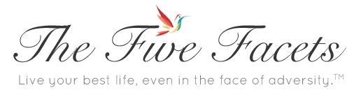 Logo-4-final
