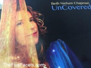 Fresh Sounds from Beth Nielsen Chapman