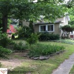 Annah Elizabeth's Home Down Memory Lane