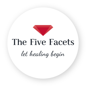 The Five Facets